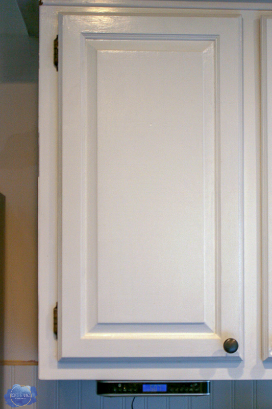 How To Install Overlay Kitchen Cabinet Hinges
