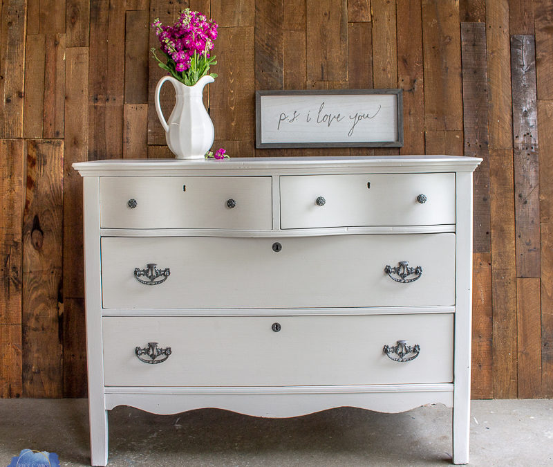 How To Paint Furniture Archives Roots Wings Furniture Llc