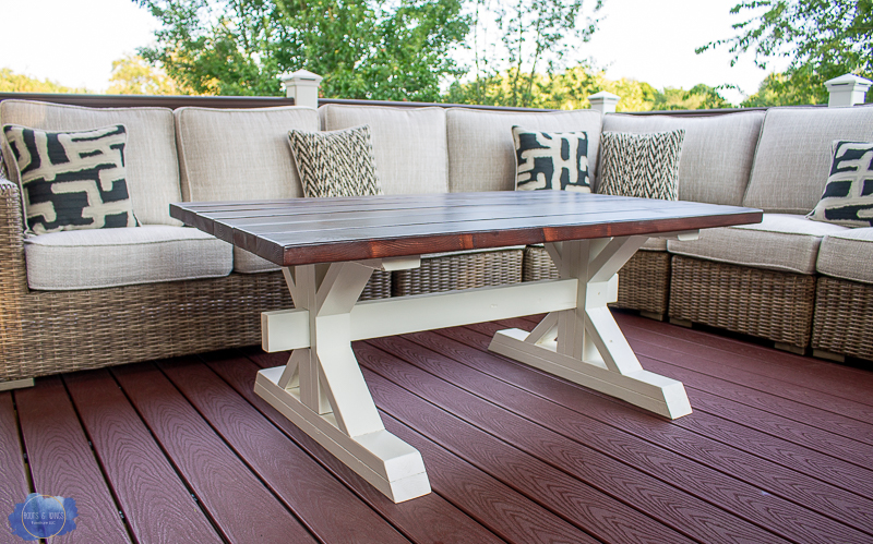 Diy Archives Roots Wings Furniture Llc